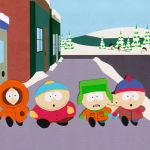 south park movie 1999 20th anniversary