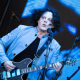 "the raconteurs ""bored and razed"" new song rock release stream Help us Stranger"