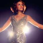whitney houston higher love kygo posthumous song release new