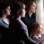 little women greta gerwig 2019 film