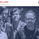 Kyle Meredith With... Gin Blossoms