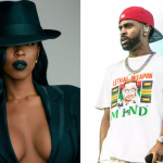 Kash Doll Big Sean Ready Set New Collaborative Track Song Stream
