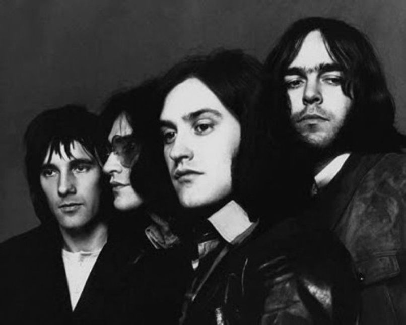 The Kinks (1969)