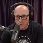 Tool's Maynard James Keenan on Joe Rogan's Podcast