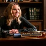 Veronica Mars Season Four (Hulu)