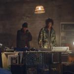 Wu-Tang: An American Saga trailer RZA Method Man Hulu