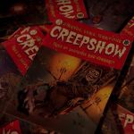 Shudder shares Creepshow Trailer