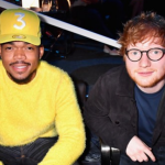 stream ed sheeran no 6 collaborations project album new