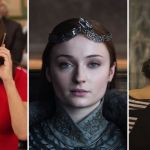 2019 Emmy Nominations revealed