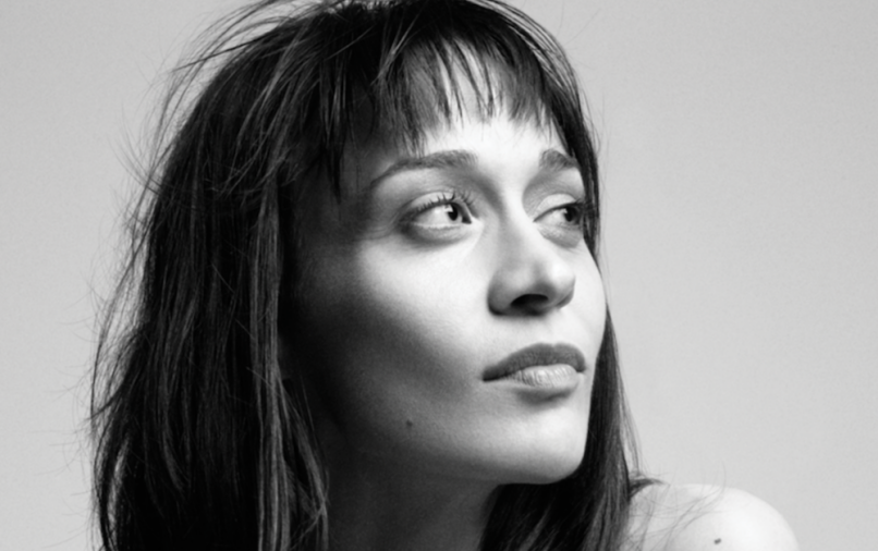 fiona apple criminal royalties while they wait immigration border refugees