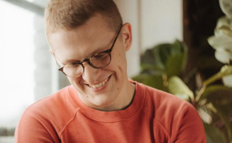 floating points coorabell new song stream
