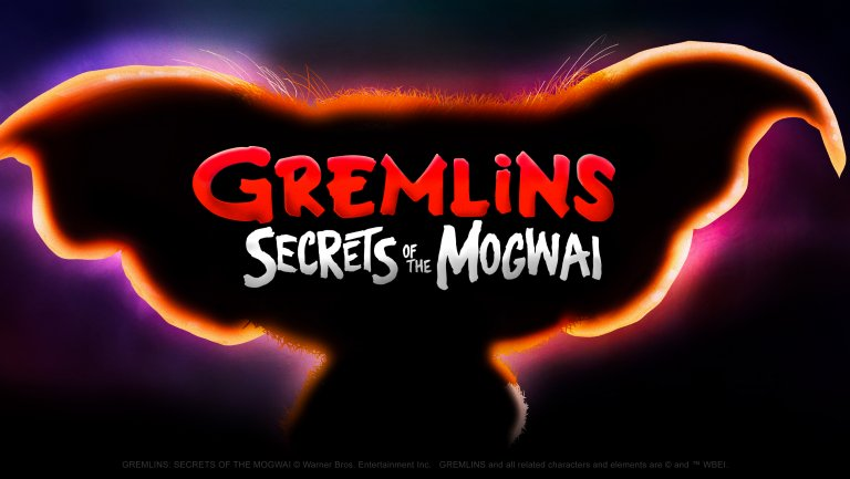 Gremlins: Secrets of the Mogwai (WarnerMedia)