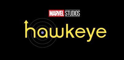Hawkeye (Marvel)