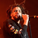 j cole revenge of the dreamers 3 stream dreamville