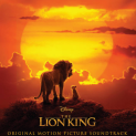 lion-king-2019-ost-artwork