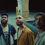 majid jordan khalid caught up new single music video watch stream