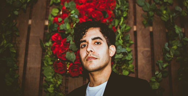 Neon Indian invasion musical tour dates tickets
