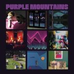 purple-mountains-album-new-debut-artwork-cover