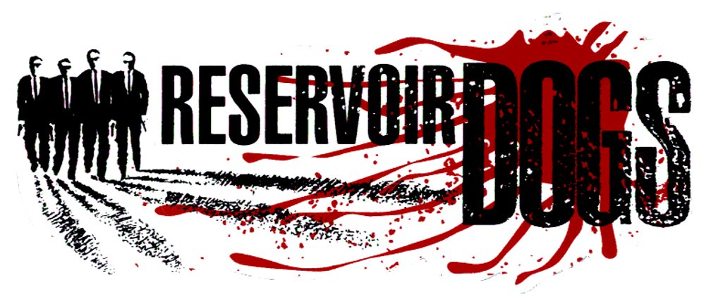 reservoir dogs Quentin Tarantinos 50 Greatest Quotes