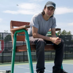 sandy alex g hope song tour dates tickets