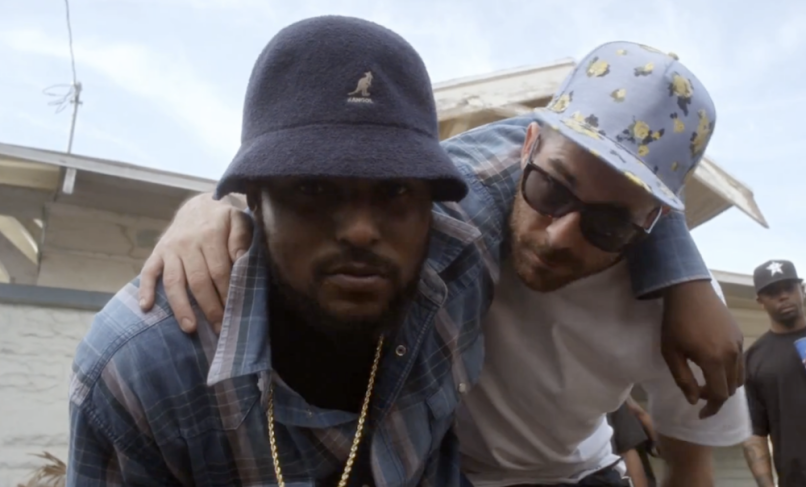 schoolboy q alchemist wygdtns new song stream