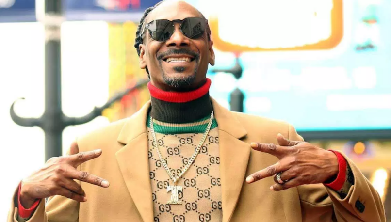 snoop dogg i wanna thank me album new single stream