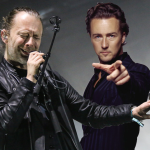 thom yorke daily battles edward norton motherless brooklyn