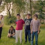 twin peaks lookout low new album dance through it single