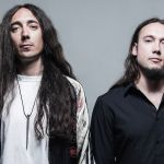 Alcest announce new album 2019