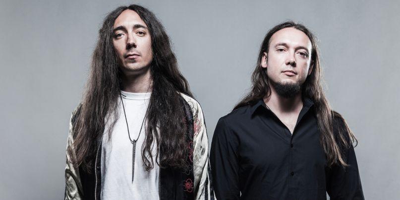 Alcest announce new album 2019