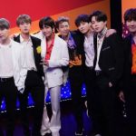 BTS announce extended hiatus, BTS on The Voice