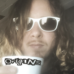 Ben Kweller Carelesss origins new song stream