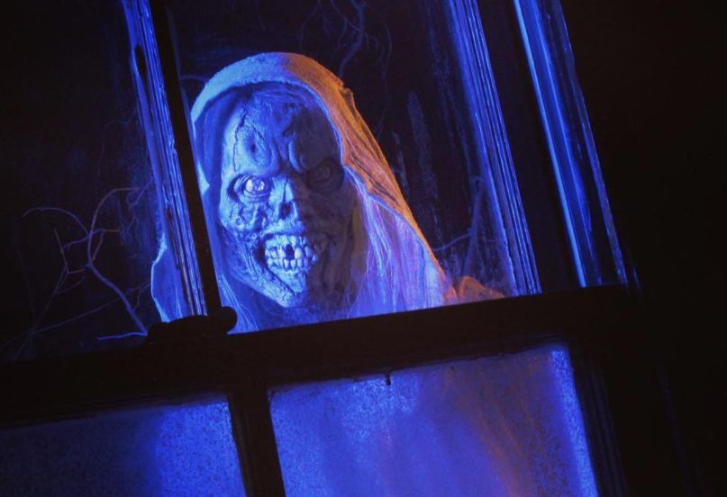 Creepshow (Shudder)