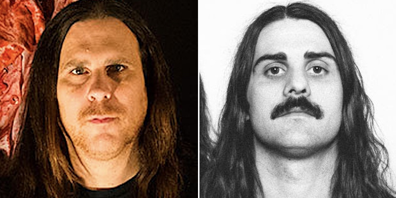 Exhumed and Gatecreeper 2019 north american tour