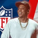 JAY-Z NFL Roc Nation Partnership live music entertainment strategist social initiatives Colin Kaepernick deal