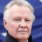 """Jon Voight says racism was """"solved long ago"""" video"""