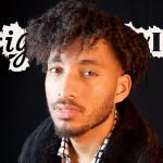 Micah Freeman Walk the Line Origins New song stream music video
