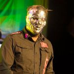 slipknot shawn clown crahan interview