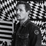Sturgill Simpson Sing Along new song stream netflix sound & fury