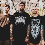 The Acacia Strain respond to Ohio shooting report