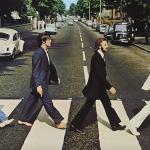 Abbey Road 50th anniversary box set The Beatles