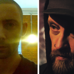 burial the bug flame 2 dive rain ep stream
