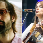 david berman first aid kit tribute strange beauty cover