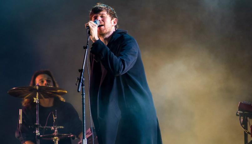 james blake american tour dates tickets 2019