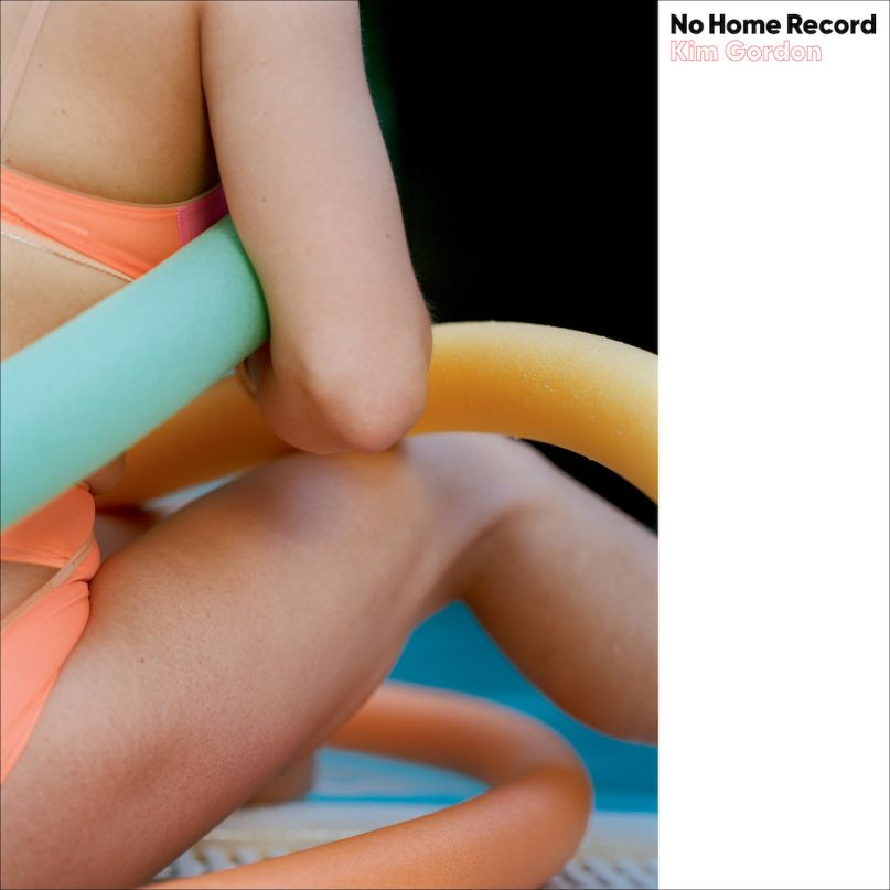 kim-gordon-no-home-record-album-artwork