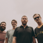 manchester orchestra mean everything anniversary tour dates tickets