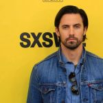 Milo Ventimiglia too old for Batman