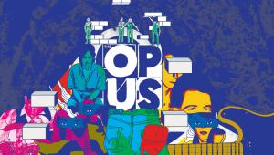 The Opus
