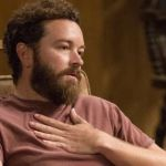 Danny Masterson and Church of Scientology sued