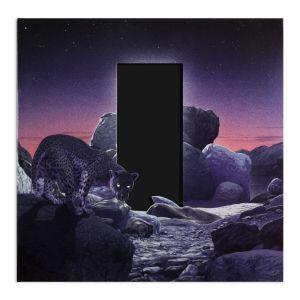 2001: a space odyssey Soundtrack (Mondo)